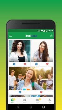 Beste Dating-App brazil