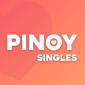 Filipino Social icono