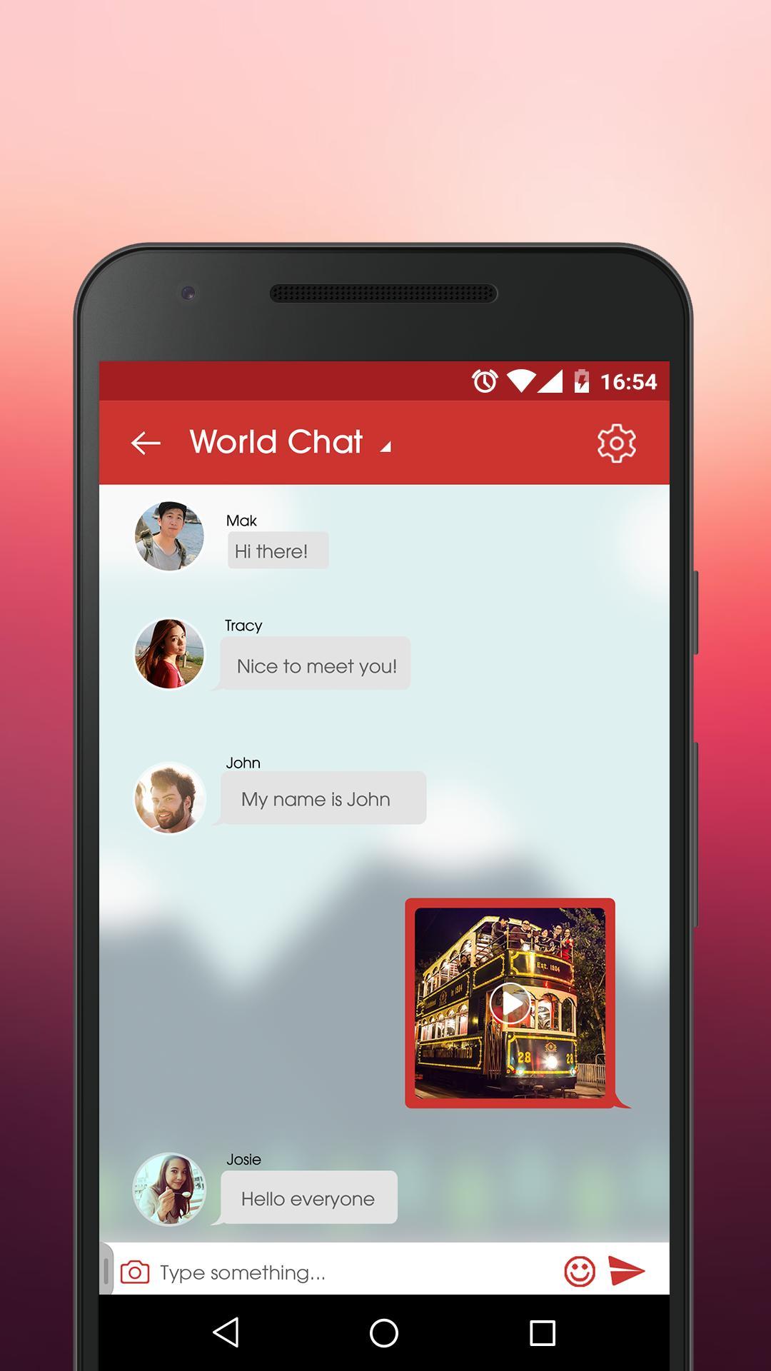 online dating hyvää huomenta tekstit
