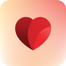 Indonesia Social - Dating Chat APK Android