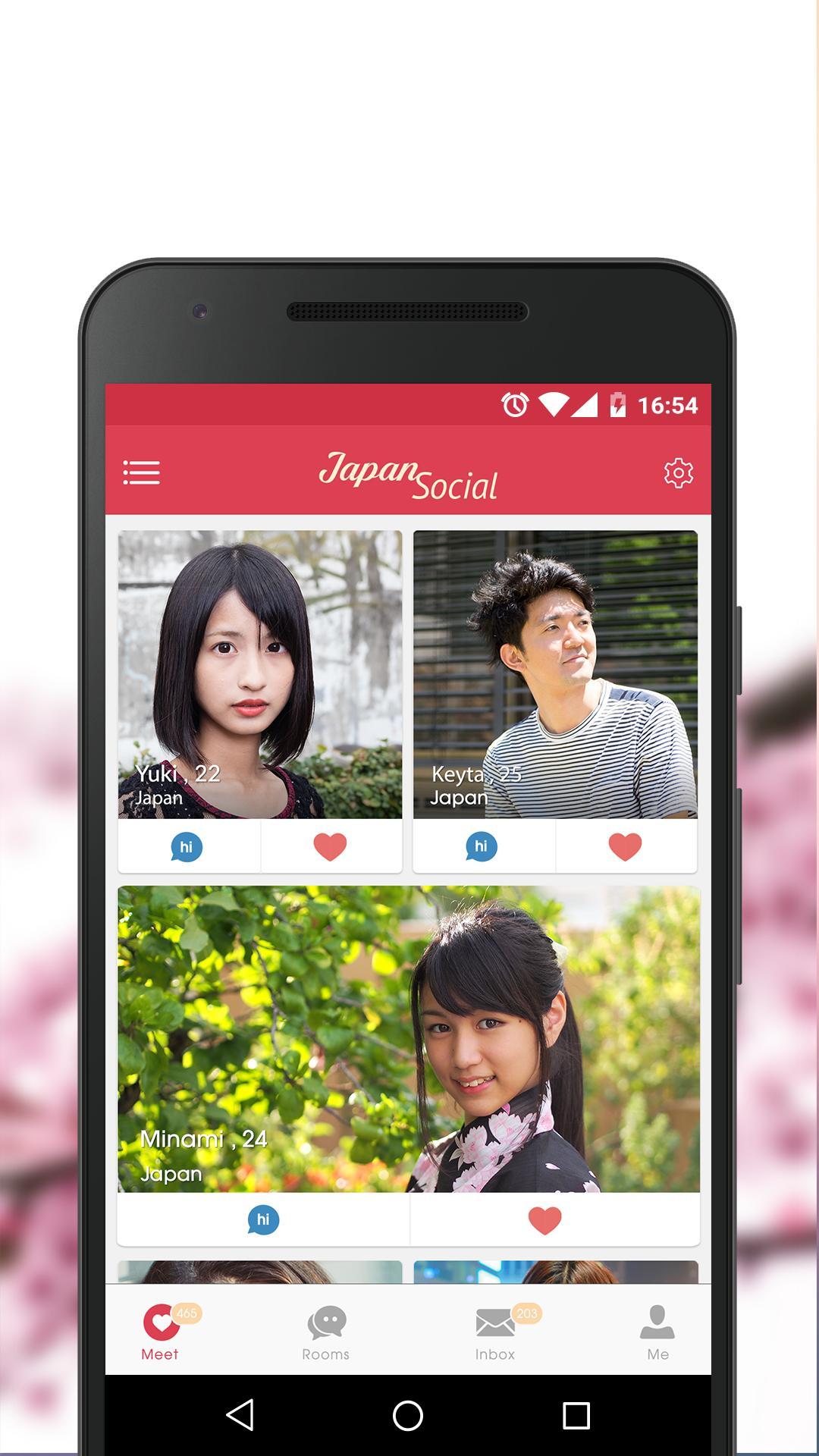japanilainen online dating chatGH sokeri muumioita koukku