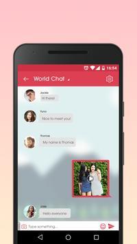 Dating-Chat-Fragen