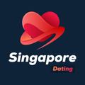 Singapore Dating Chat App 🇸🇬 Meet Singles Online