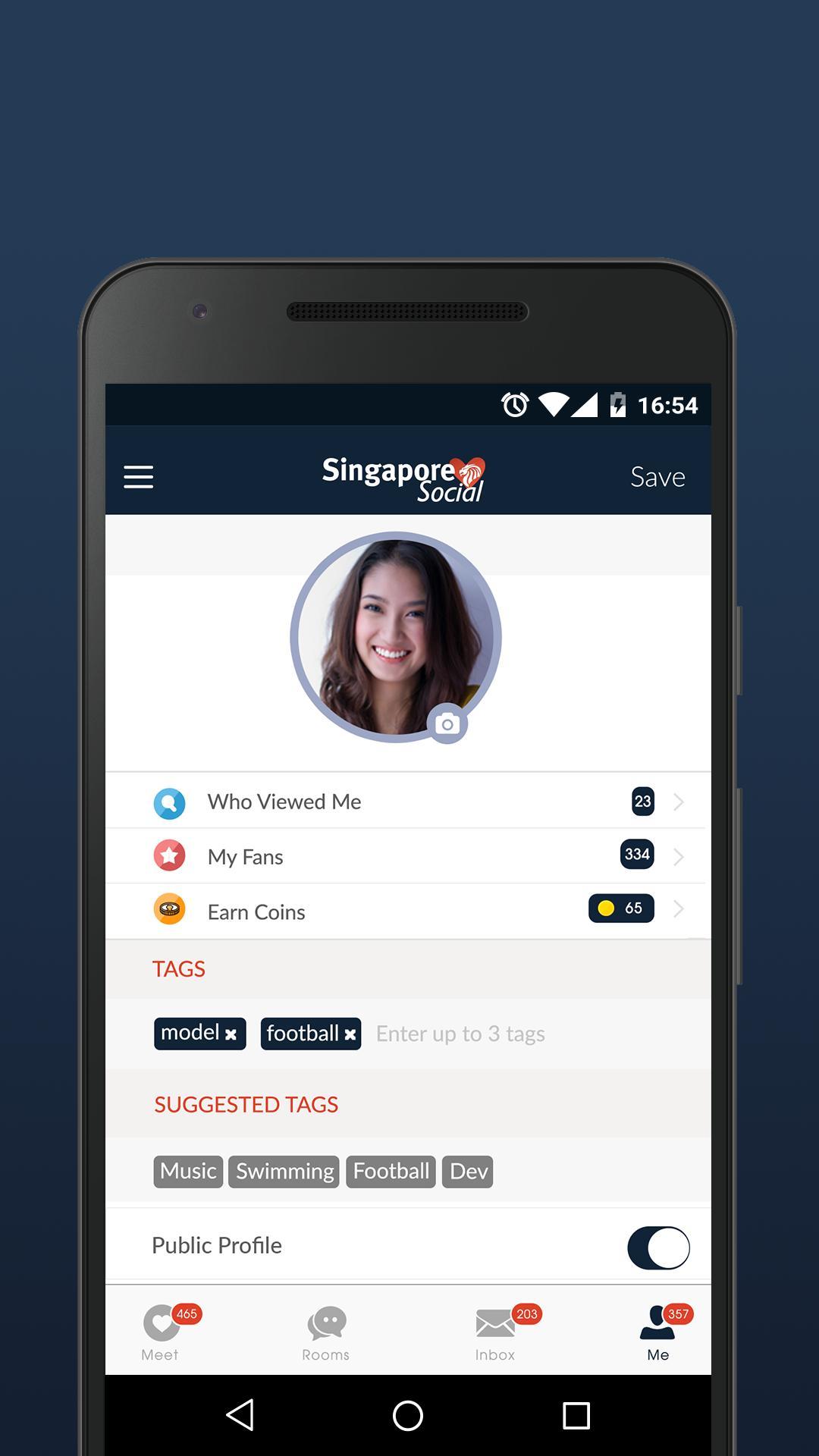 Ilmainen Aasian dating sites Toronto