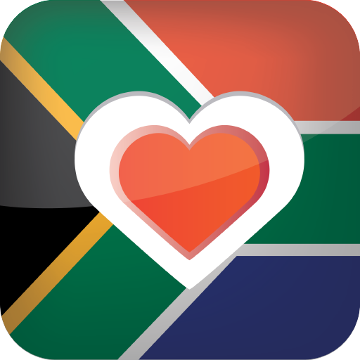 dating social networks in south africa