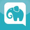 Thai Social - App for Thais to Chat, Match, & Date Zeichen