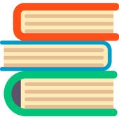 Books Everyone icon