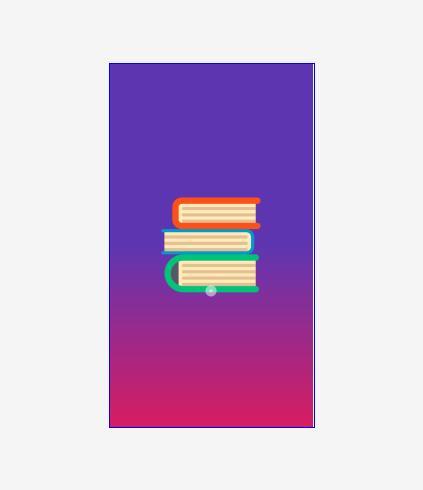 Books Everyone poster