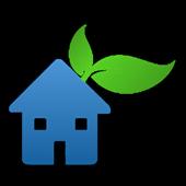 Duplex House icon