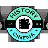 Short History of Cinema icon