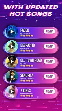 Game of Songs screenshot 2