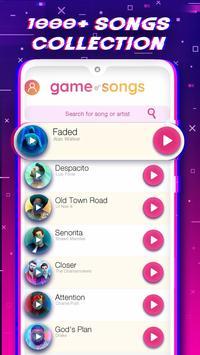 Game of Songs screenshot 3