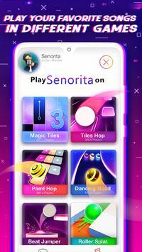 Game of Songs screenshot 4