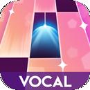 Magic Piano Tiles Vocal APK