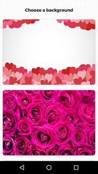 Love quotes screenshot 3