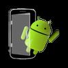 ikon Saya Android