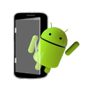 My Android APK Android