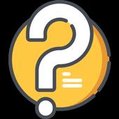 Revision Info icon