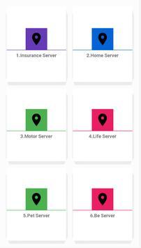 Revision Info screenshot 1