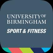 UB Sport&Fitness icon