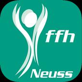 ffh Neuss icon