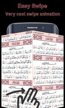 Quran Read and Listen Offline screenshot 7