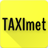 TAXImet आइकन