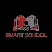 Smart School (SS) icon