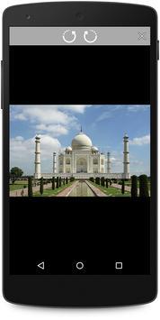 Image to PDF Converter screenshot 3