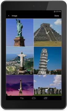 Image to PDF Converter screenshot 8