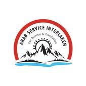 Arab Service Interlaken icon