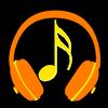 Music simgesi