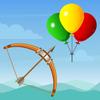Balloon Archer icon