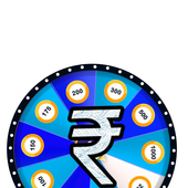 Spin Greedy – play game and get up to ₹500 daily. MOD + APK