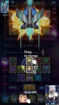 2 Schermata EGM : Battle Arena