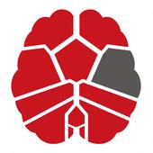 Stroke Trials Encyclopedia-卒中临床试验大全 icon