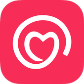 InnerChef: Fresh Food Online-icoon
