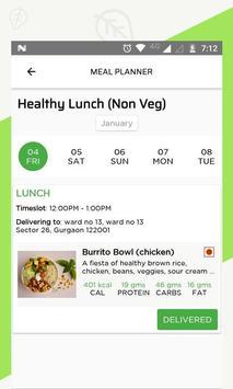 Healthie.in screenshot 3
