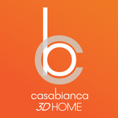 Casabianca Home icon