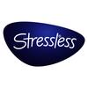 Stressless biểu tượng
