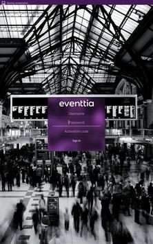 Eventtia Leads screenshot 12