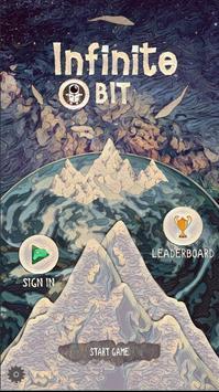infinite bit screenshot 2