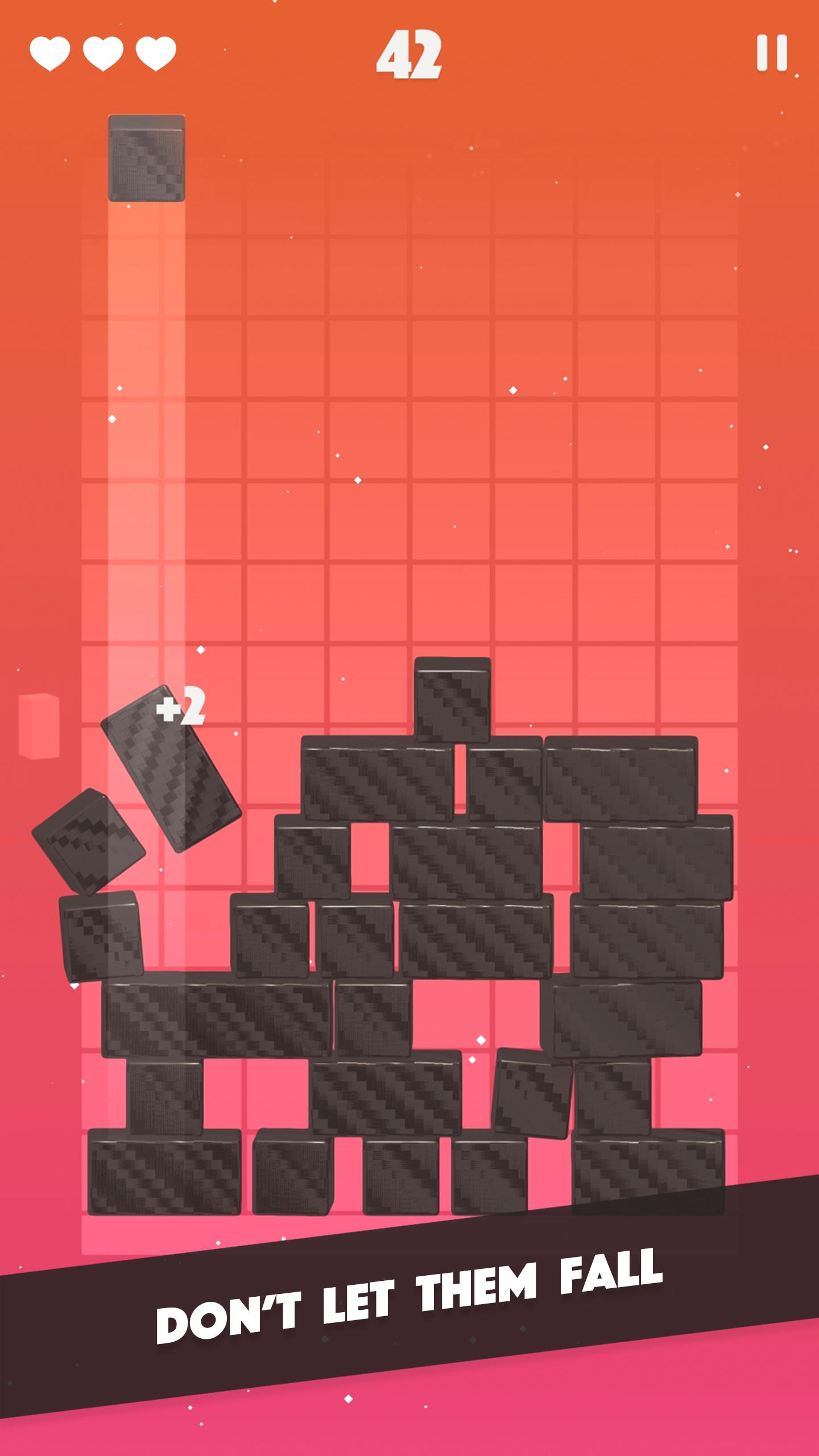 Drop for Android - APK Download
