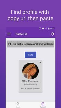 insFull - big profile photo picture screenshot 4