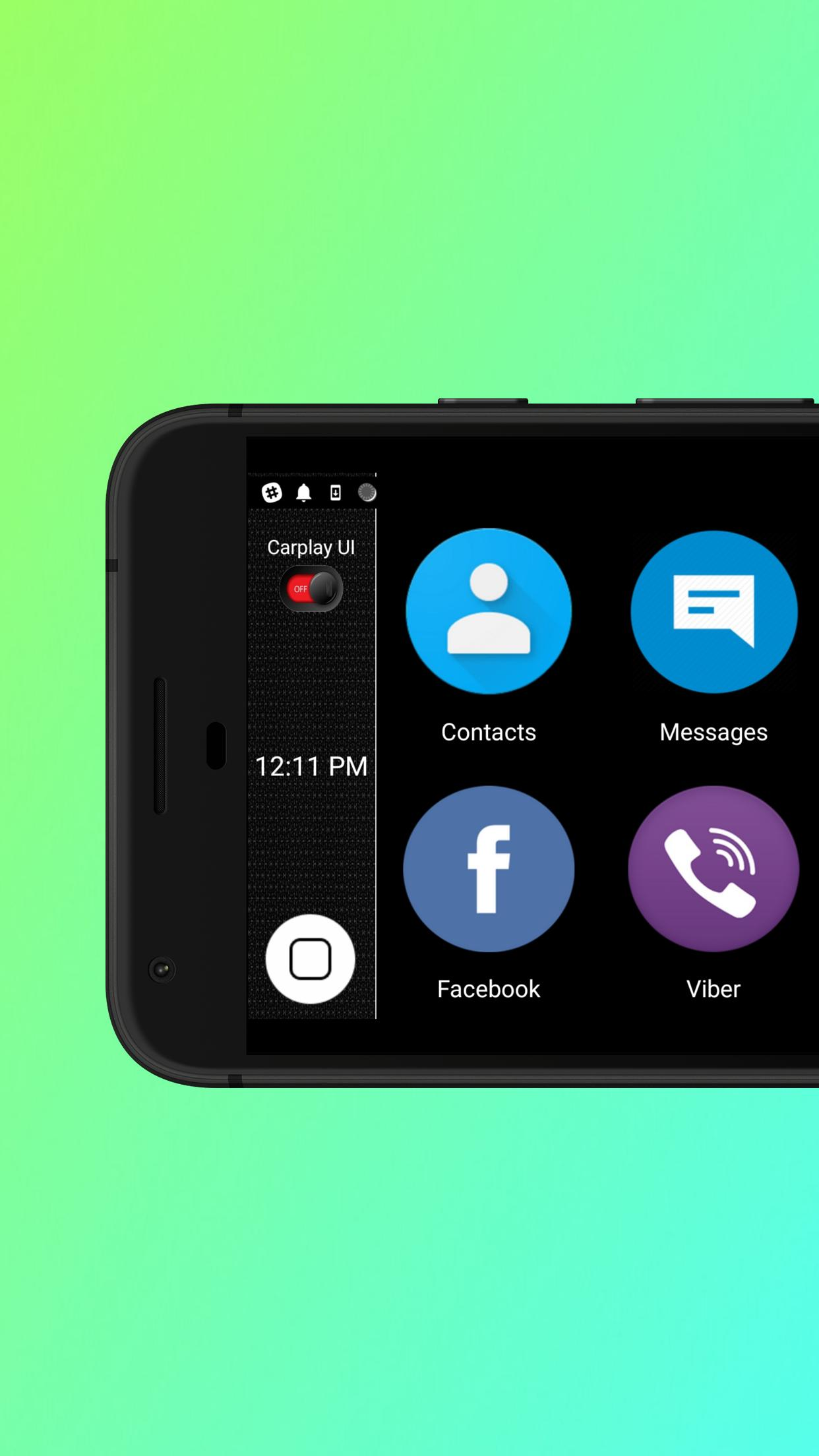Incar For Android Apk Download