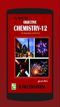 Objective Chemistry 12 screenshot 6