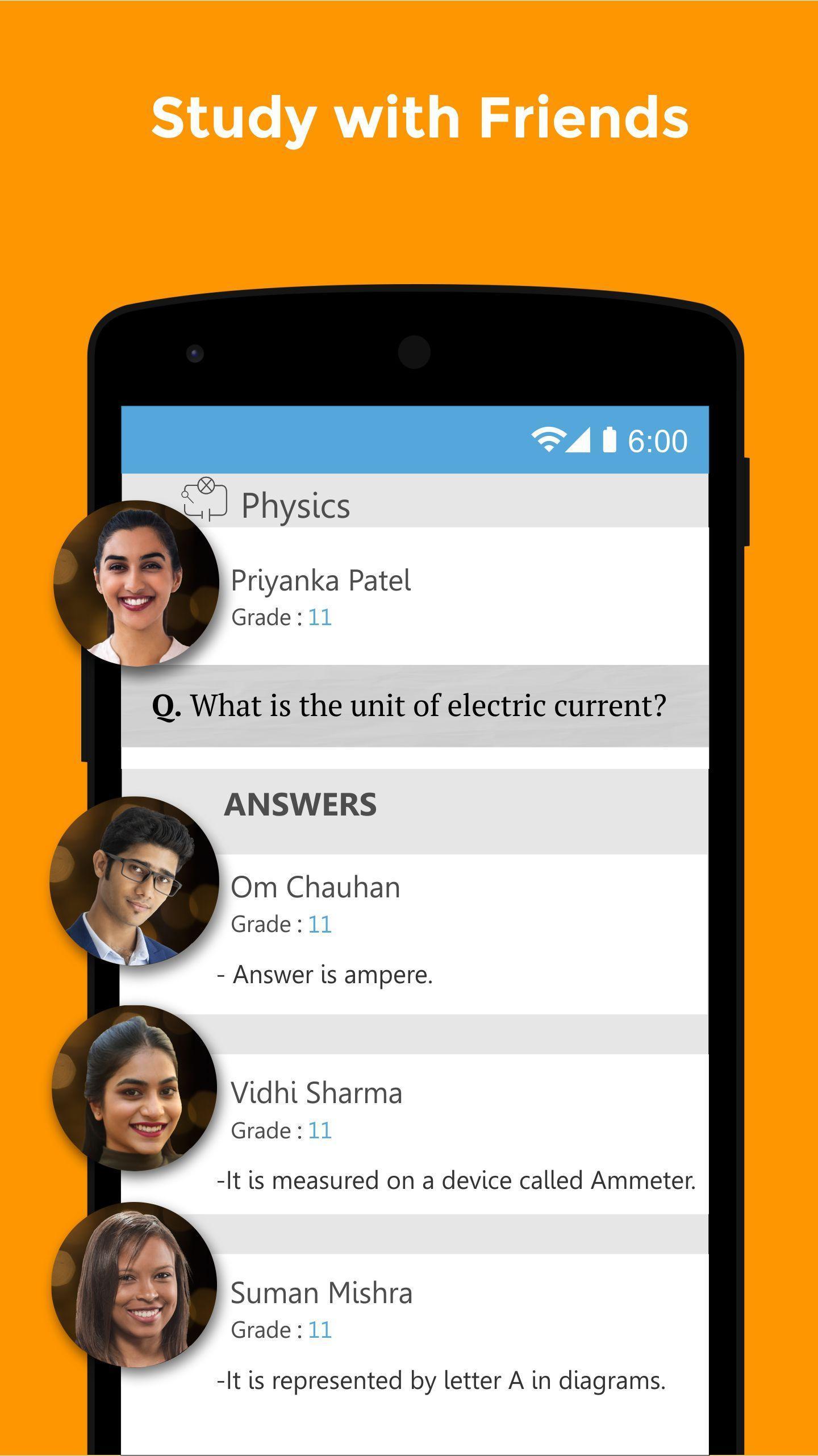 Scholar – Homework Help,Math Answer-NCERT Solution for Android - APK