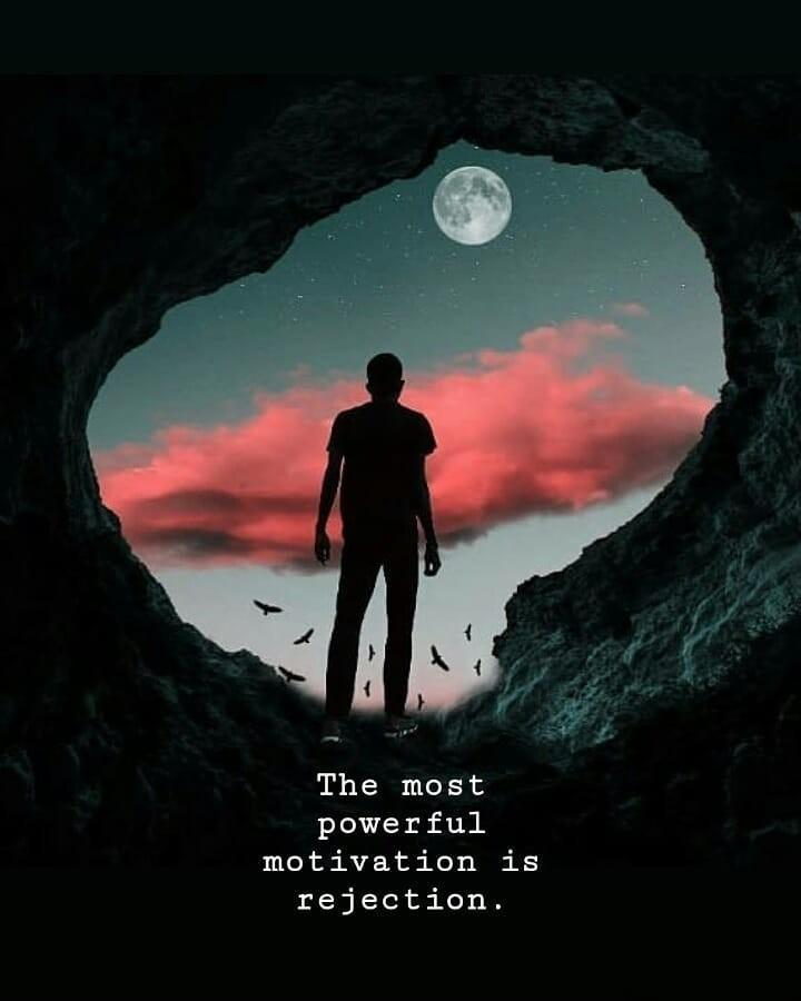 Positive Attitude Quotes 2019 for Android - APK Download