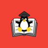 Linux Command Library icono