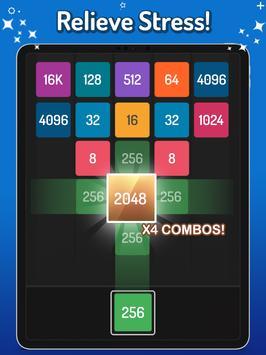 X2 Blocks screenshot 14
